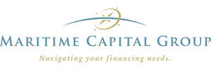 Maritime Capital Group