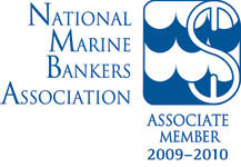 National Maritime Bankers Association