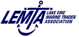 Lake erie Marine Trades Assocciation