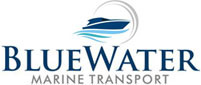 BlueWater Marine Transport